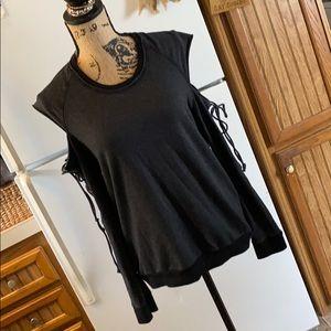 Project Social T sweatshirt size women's medium